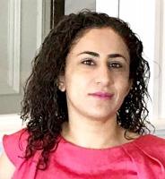 Dr. Fahema Abbas